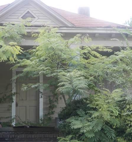 320 Jones Avenue, Macon, GA 31217 (MLS #6613134) :: North Atlanta Home Team