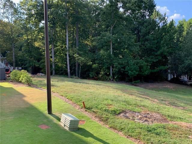504 Reston Mill Lane SE, Marietta, GA 30067 (MLS #6613160) :: North Atlanta Home Team
