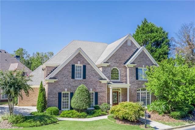 200 Breitbrunn Chase, Johns Creek, GA 30097 (MLS #6613351) :: RE/MAX Paramount Properties