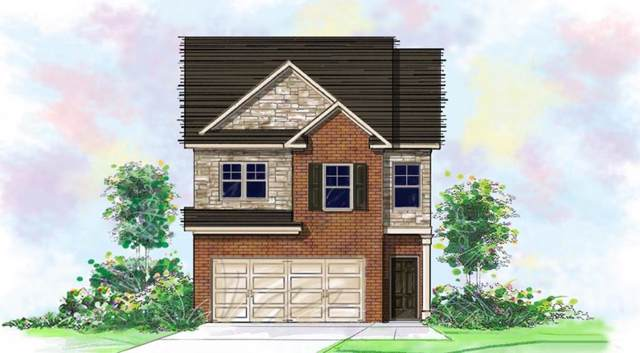 2141 Theberton Trail, Locust Grove, GA 30248 (MLS #6613391) :: North Atlanta Home Team