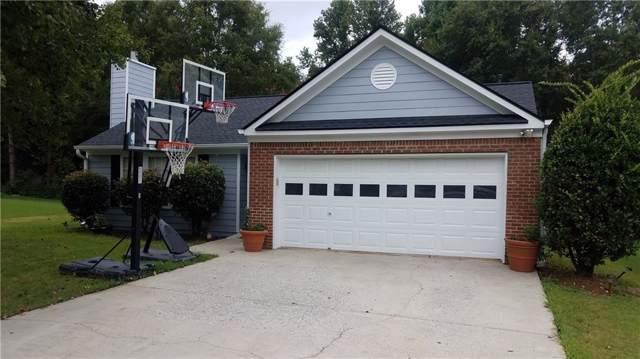2633 Barndale Drive, Lawrenceville, GA 30044 (MLS #6613602) :: North Atlanta Home Team