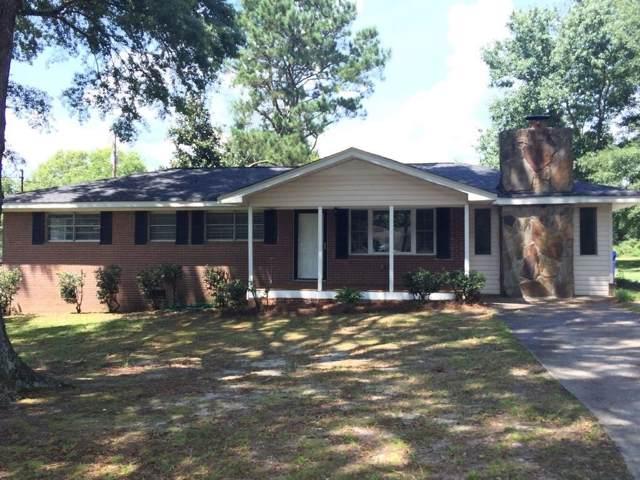 731 Meadowlark Drive, Villa Rica, GA 30180 (MLS #6613651) :: North Atlanta Home Team