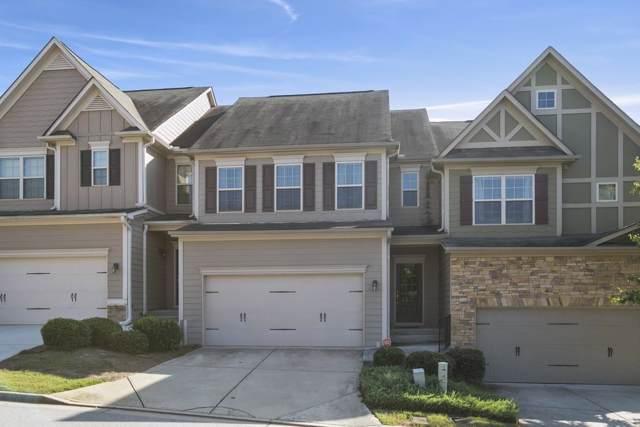 652 Cobblestone Creek Lane, Mableton, GA 30126 (MLS #6613771) :: North Atlanta Home Team