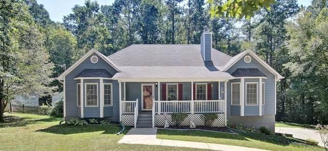 115 Johnstons Way, Dallas, GA 30132 (MLS #6614066) :: North Atlanta Home Team