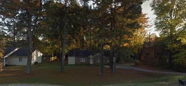 5674 Singleton Road, Norcross, GA 30093 (MLS #6614257) :: Path & Post Real Estate