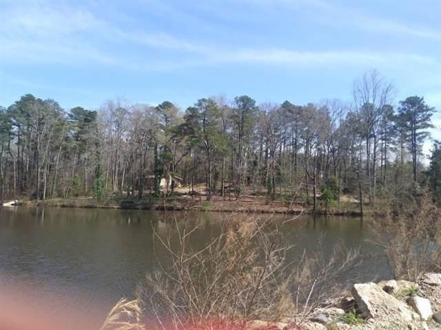 1074 Evans Drive, Riverdale, GA 30296 (MLS #6614619) :: North Atlanta Home Team