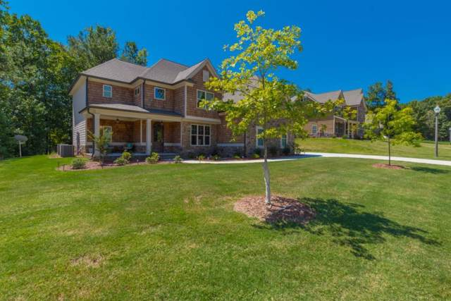 8350 Nolandwood Lane, Villa Rica, GA 30180 (MLS #6614679) :: Path & Post Real Estate
