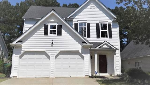 3290 Sonata Lane, Alpharetta, GA 30004 (MLS #6614770) :: North Atlanta Home Team
