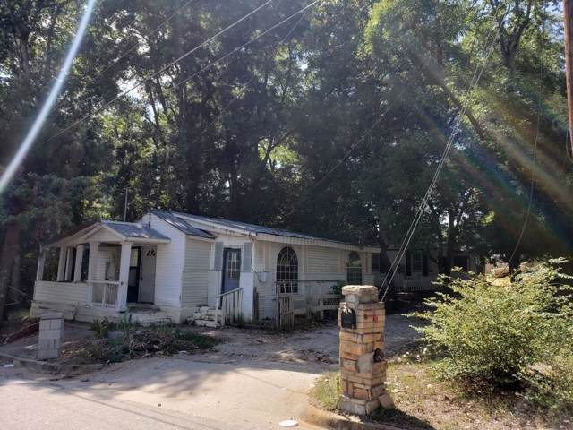 84 Elm Street, Winder, GA 30680 (MLS #6615068) :: North Atlanta Home Team