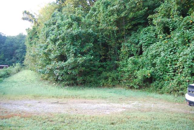 0 State Route 9 And 52, Dahlonega, GA 30533 (MLS #6615090) :: KELLY+CO