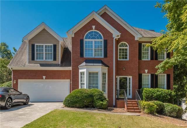 315 Riverbirch Lane, Lawrenceville, GA 30044 (MLS #6615165) :: North Atlanta Home Team