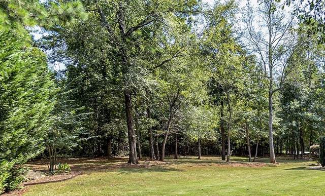4260 Links Boulevard, Jefferson, GA 30549 (MLS #6615280) :: Rock River Realty
