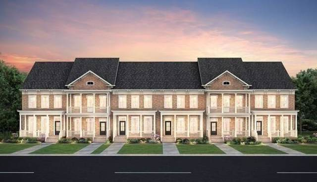 659 Brennan Drive, Decatur, GA 30033 (MLS #6615586) :: North Atlanta Home Team