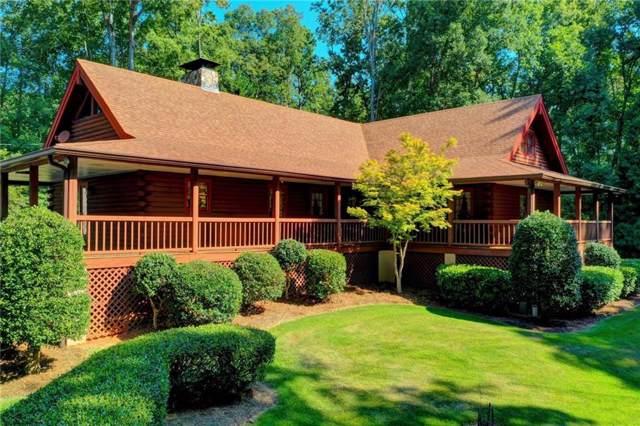 697 Hillwood Court, Dacula, GA 30019 (MLS #6615609) :: North Atlanta Home Team