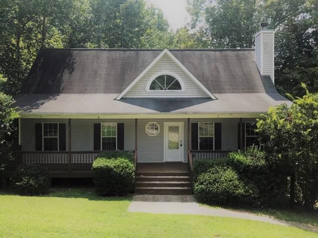 402 Wood Chase Lane, Canton, GA 30114 (MLS #6615654) :: North Atlanta Home Team