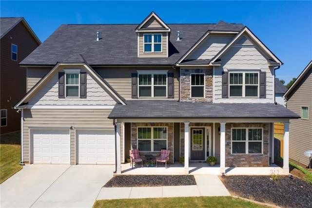 4250 Hopewell Manor Drive, Cumming, GA 30028 (MLS #6615798) :: North Atlanta Home Team