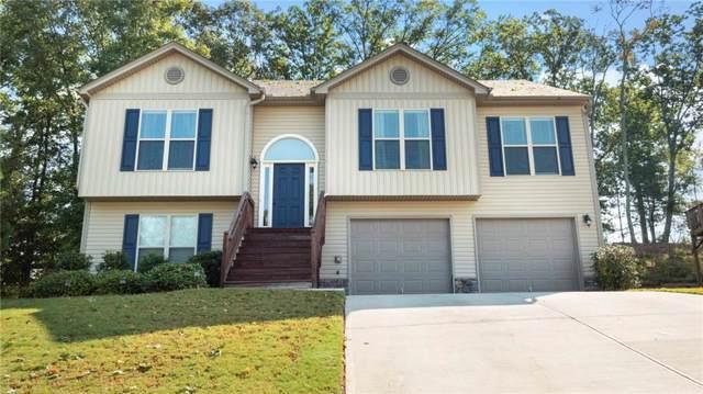 2205 Avalon Trace, Winder, GA 30680 (MLS #6616032) :: North Atlanta Home Team