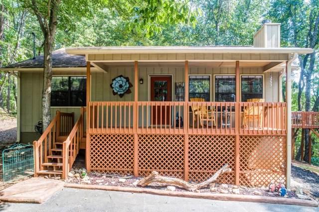 11 Briar Vista, Jasper, GA 30143 (MLS #6616236) :: North Atlanta Home Team