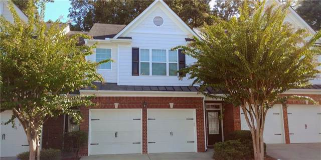 3834 Thayer Trace, Duluth, GA 30096 (MLS #6616296) :: North Atlanta Home Team