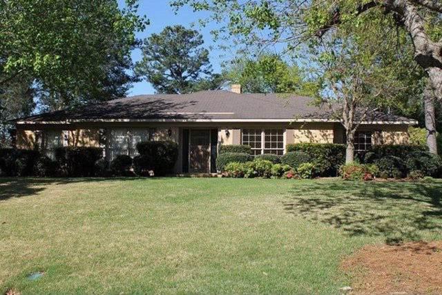 6623 Lorna Drive, Columbus, GA 31909 (MLS #6616311) :: North Atlanta Home Team