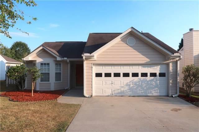 2514 Camrey Court, Lawrenceville, GA 30044 (MLS #6616694) :: North Atlanta Home Team