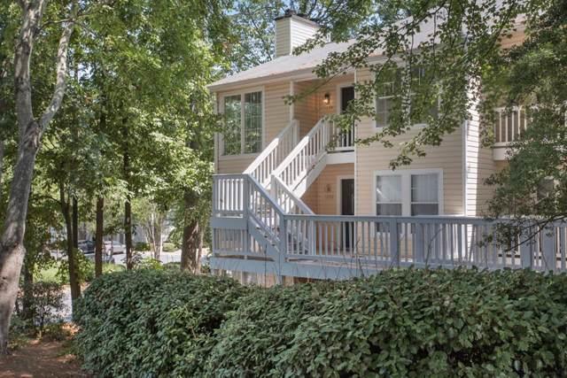 1204 Countryside Place SE, Smyrna, GA 30080 (MLS #6616808) :: North Atlanta Home Team