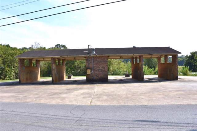 1 W 1st Street, Aragon, GA 30104 (MLS #6616850) :: Path & Post Real Estate