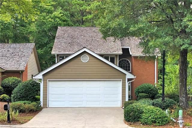 2690 Camden Glen Court, Roswell, GA 30076 (MLS #6617233) :: Path & Post Real Estate