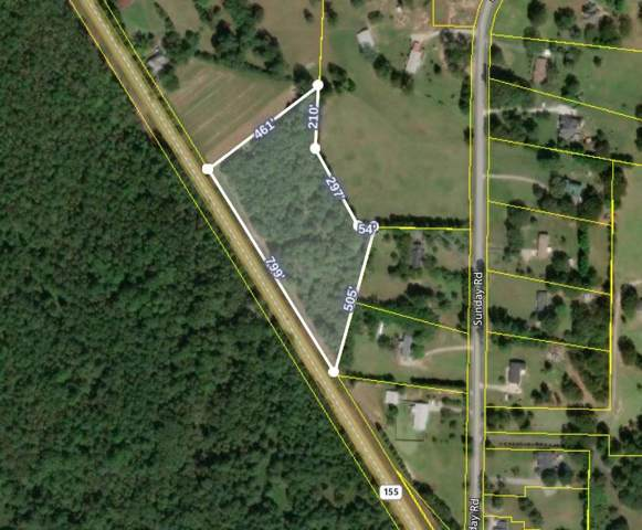 2770 Highway 155 Highway SW, Stockbridge, GA 30281 (MLS #6617371) :: North Atlanta Home Team