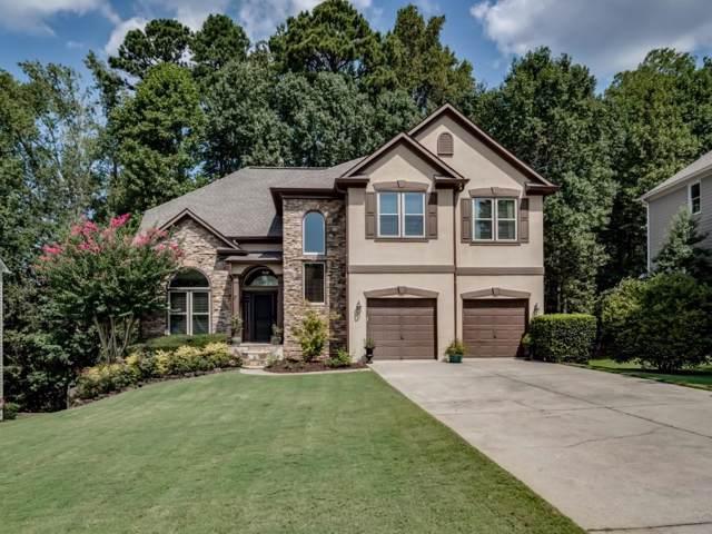 3685 Glennvale Court, Cumming, GA 30041 (MLS #6617443) :: North Atlanta Home Team
