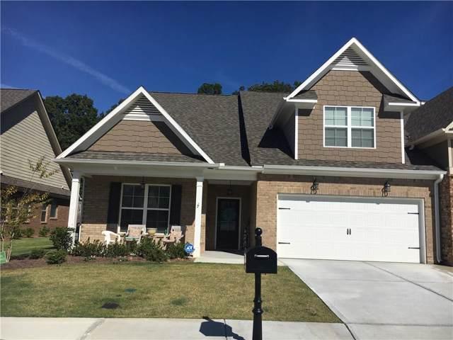 1839 Larkton Court, Grayson, GA 30017 (MLS #6617450) :: North Atlanta Home Team