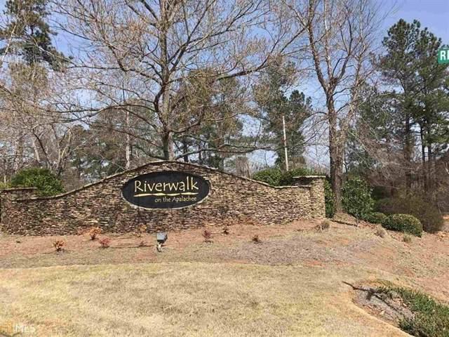 1520 Riverwalk Road, Bishop, GA 30621 (MLS #6617473) :: North Atlanta Home Team