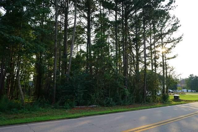 851 Bailey Woods Road, Dacula, GA 30019 (MLS #6617731) :: The Stadler Group