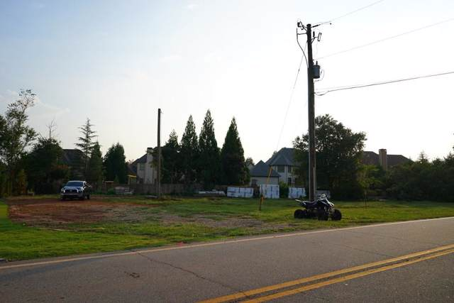 871 Bailey Woods Road, Dacula, GA 30019 (MLS #6617734) :: The Stadler Group
