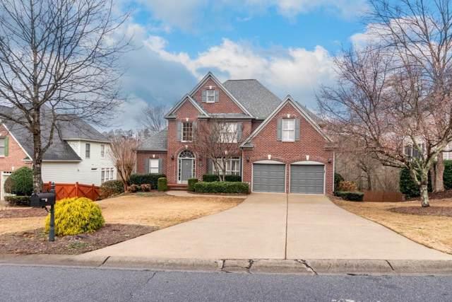 5355 Avonshire Lane, Cumming, GA 30040 (MLS #6617778) :: RE/MAX Paramount Properties
