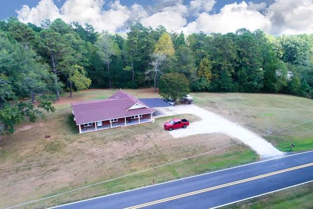 5284 Kilroy Lane, Douglasville, GA 30135 (MLS #6617840) :: Rock River Realty