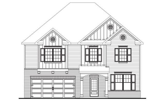 7675 Watson Circle, Locust Grove, GA 30248 (MLS #6617919) :: RE/MAX Paramount Properties