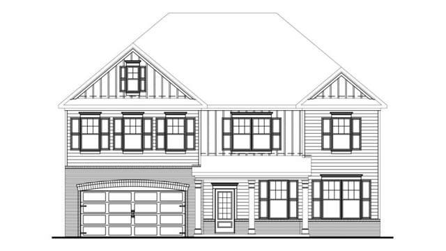 8000 Louis Drive, Locust Grove, GA 30248 (MLS #6617931) :: RE/MAX Paramount Properties