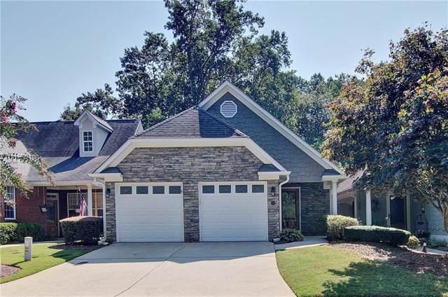 212 Villa Creek Parkway, Canton, GA 30114 (MLS #6617954) :: North Atlanta Home Team