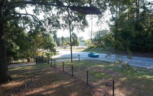 10681 Highway 36, Covington, GA 30014 (MLS #6618083) :: North Atlanta Home Team