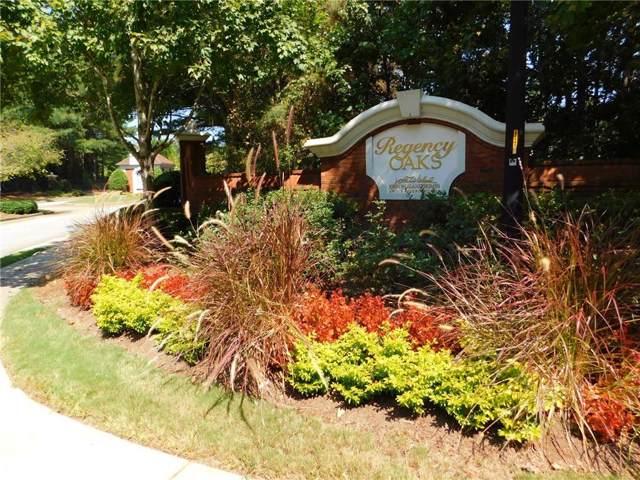 6174 Red Maple Road, Atlanta, GA 30349 (MLS #6618086) :: North Atlanta Home Team