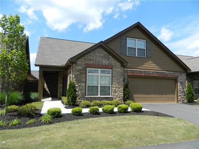 363 Gold Cove Lane, Johns Creek, GA 30097 (MLS #6618152) :: North Atlanta Home Team