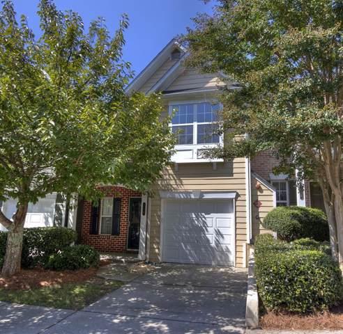 328 Antebellum Place, Woodstock, GA 30188 (MLS #6618216) :: North Atlanta Home Team