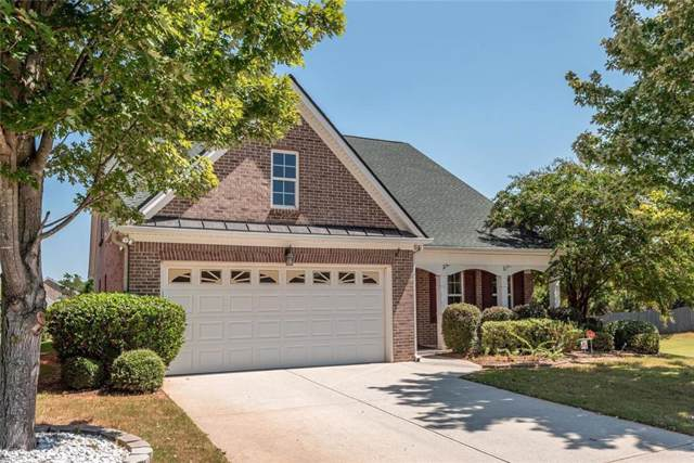 572 Bellbrook Court, Lawrenceville, GA 30045 (MLS #6618241) :: North Atlanta Home Team