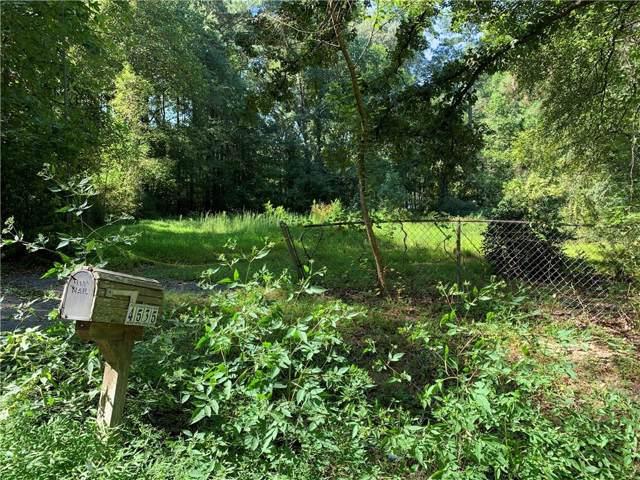 4535 Raindrop Lane SE, Acworth, GA 30102 (MLS #6618368) :: Path & Post Real Estate