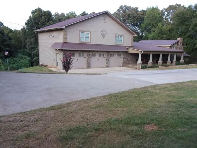 4975 Alabama Highway 21, Other-Alabama, AL 36272 (MLS #6618405) :: North Atlanta Home Team