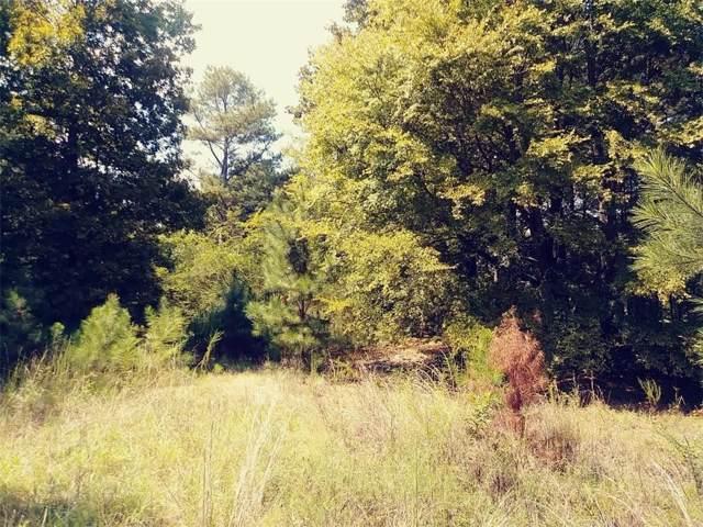 197 Airport Road, Cedartown, GA 30125 (MLS #6618564) :: Rock River Realty