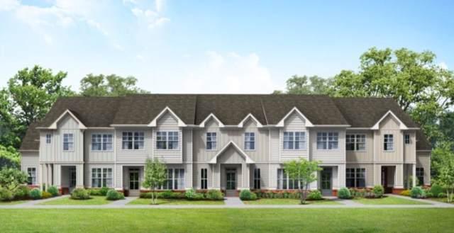 949 Shy Lane, Marietta, GA 30060 (MLS #6618580) :: Kennesaw Life Real Estate
