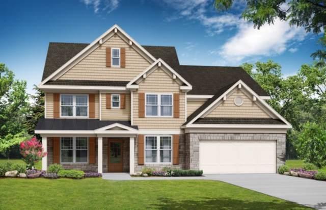 4307 Bellwood Circle, Atlanta, GA 30349 (MLS #6618583) :: North Atlanta Home Team