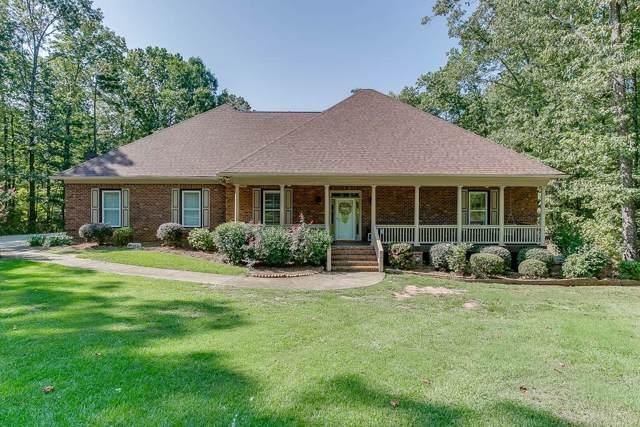 3978 Hamilton Mill Road, Buford, GA 30519 (MLS #6618796) :: Kennesaw Life Real Estate